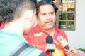 Selangor Hockey Elections  – Dato Sri Subahan returned unopposed